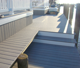Dock -Bulkhead Marine Construction in Brick, NJ